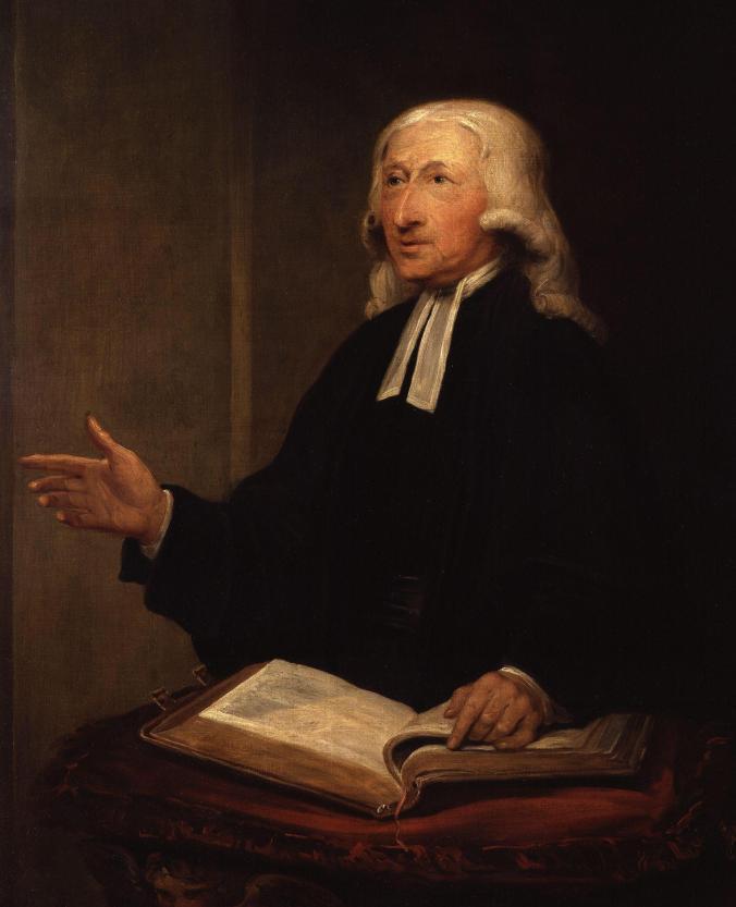 polygamy 6 preacher