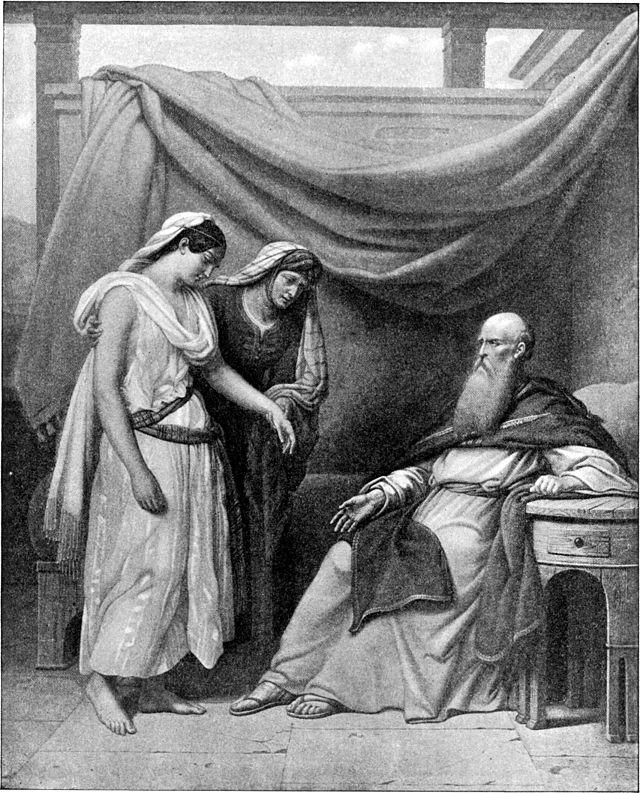 Polygamy2_Abraham