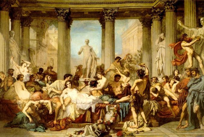 Polygamy3_Romans