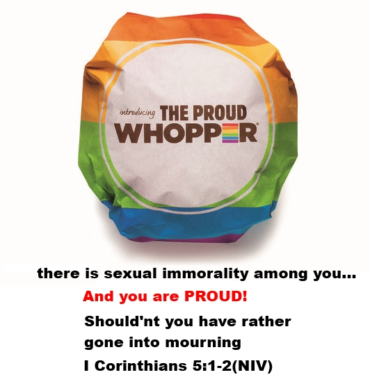 Burger-King-Proud-Whopper2