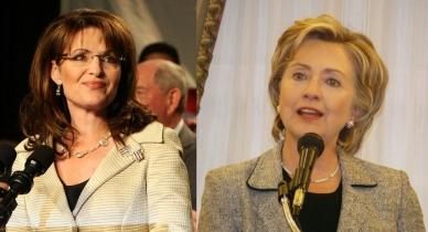 WomenForPresident