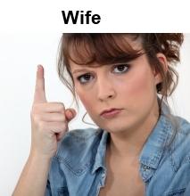 WifeSecretary12a