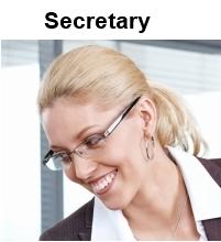 WifeSecretary13a