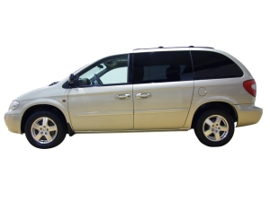 photodune-1783948-silver-van-s