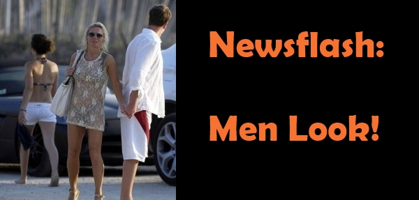 NewsFlashMenLook