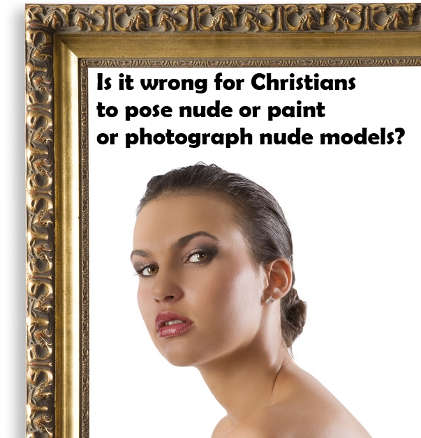 Christian dating nudist single