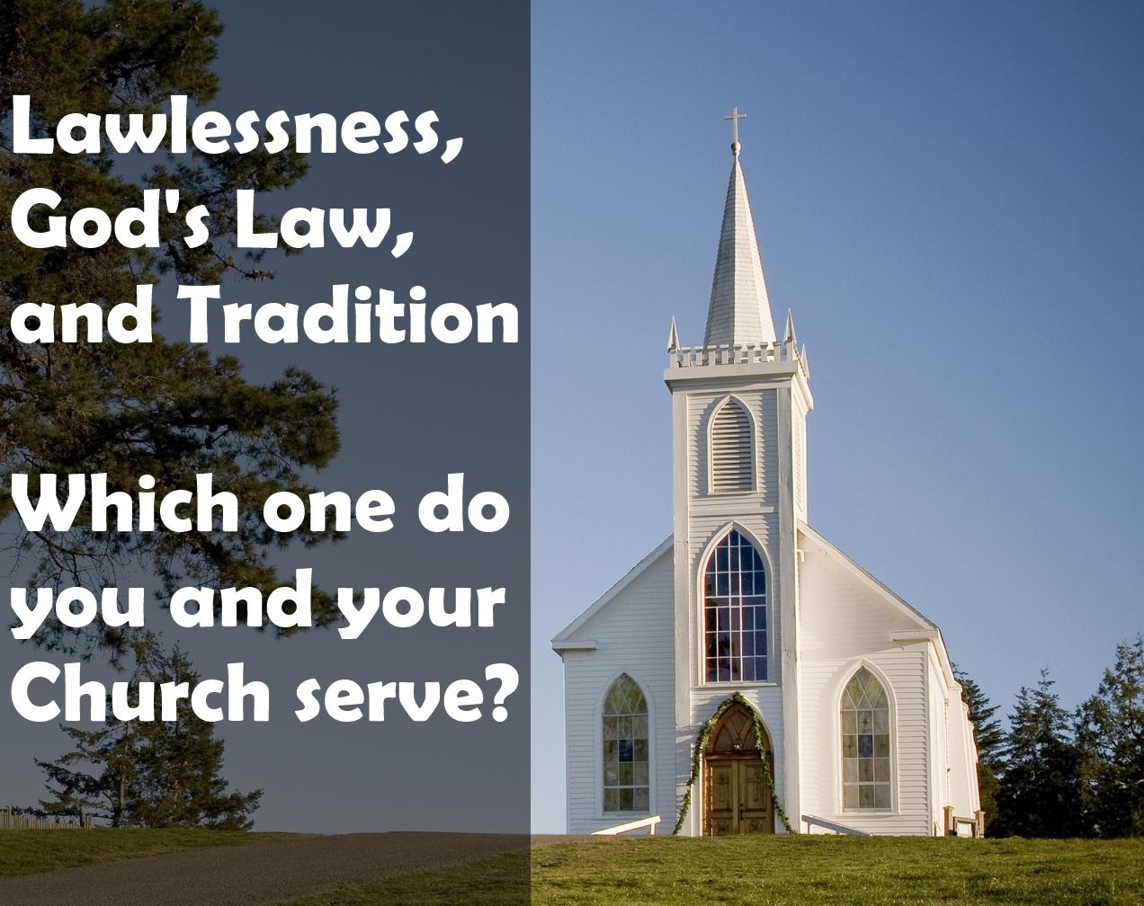 historic white church on the hill, bodega, california