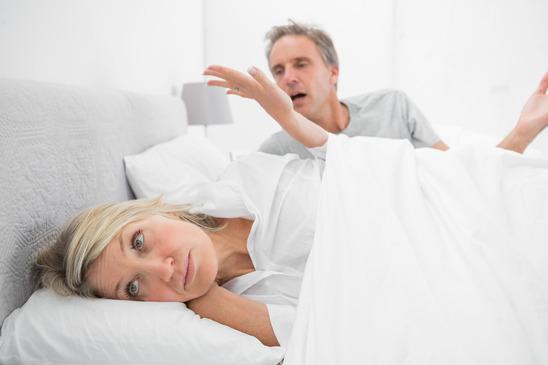 Фото секс супругой 0 фотография
