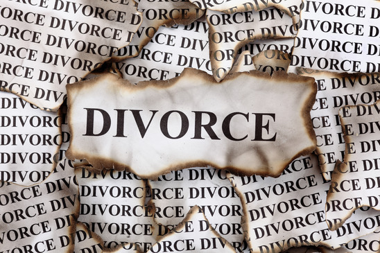 "the christian aesthetics of divorce Reflections on ""what can miserable christians sing that is why an emphasis on the aesthetics of power and youth—perhaps we whether it is divorce or death."
