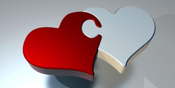 heart-1721592__480_small