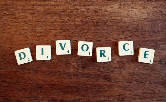 Every Verse in the Bible on Divorce | Biblical Gender Roles